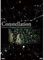 Constellation のサムネイル画像