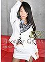 Another Queen EX vol.049 岩崎真奈 のサムネイル画像