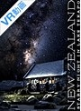 【VR】 星空の国 のサムネイル画像