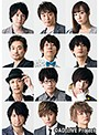AD-LIVE 2017(9月9日 昼公演【鈴村健一×てらそままさき】) のサムネイル画像