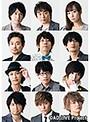 AD-LIVE 2017(10月14日 昼公演【高垣彩陽×津田健次郎】) のサムネイル画像