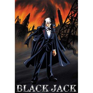 ブラック・ジャック 劇場版 のサムネイル画像