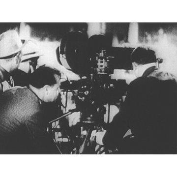20世紀フォックス・スタジオの全貌 のサムネイル画像