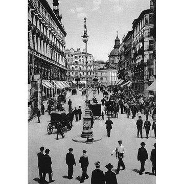 1905年のスペイン のサムネイル画像