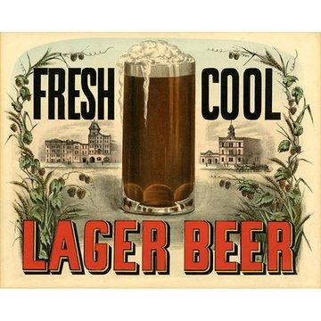 ビールはこうして作られた のサムネイル画像