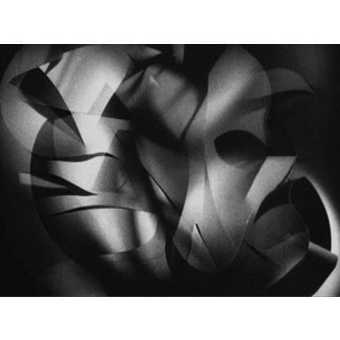 ブリュギエールの光のリズム のサムネイル画像