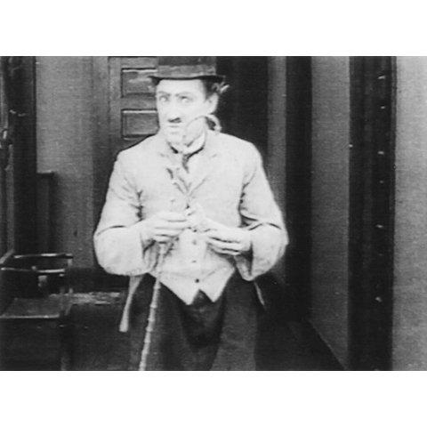 ビリー・リッチーのリヴ・ラブ のサムネイル画像