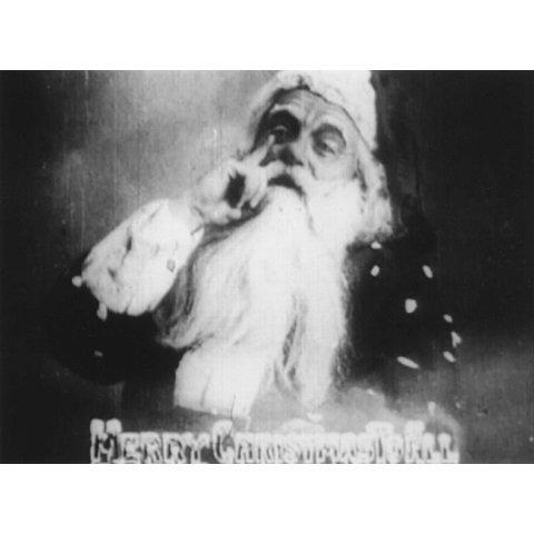 ポーター クリスマス前夜 のサムネイル画像