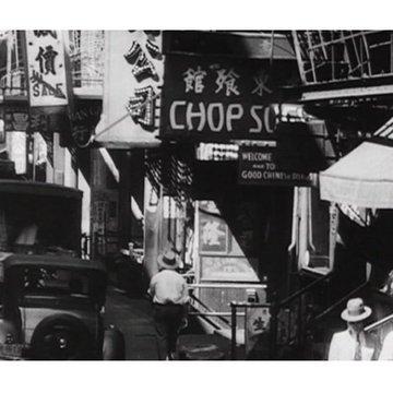 マンハッタン・メドレー のサムネイル画像