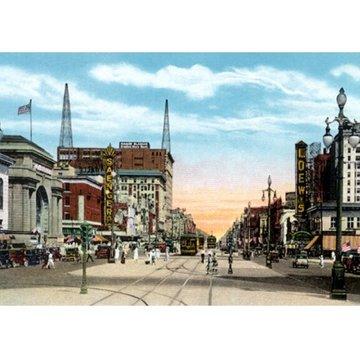 1930年代のニューオーリンズ のサムネイル画像