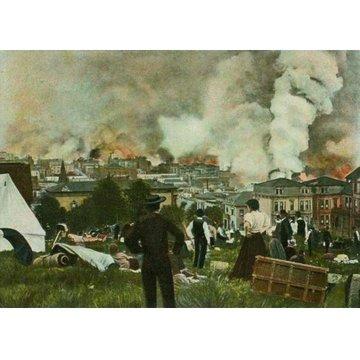フィルムが記録した20世紀初頭の世界 のサムネイル画像