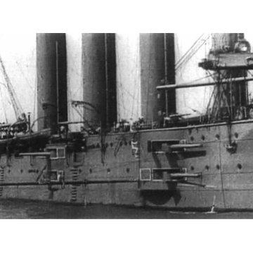 20世紀初頭の資料映像集 のサムネイル画像