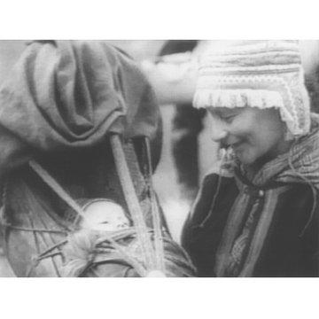 1930年代初頭のヨーロッパ紀行 資料映像 のサムネイル画像
