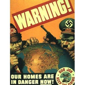 1940年代の世界04 資料映像集 のサムネイル画像