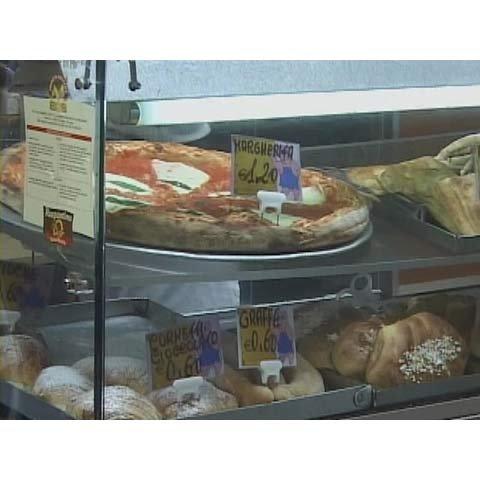 ピッツァイオーロが行く イタリアPizzaの旅 のサムネイル画像