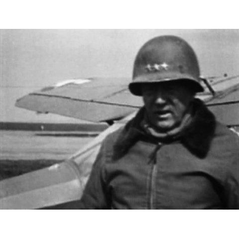 <衝撃の映像・第二次世界大戦> ドイツ無条件降伏 のサムネイル画像