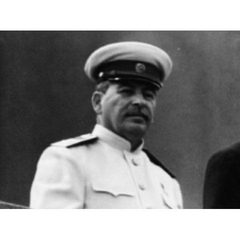 <衝撃の映像・第二次世界大戦> 新たな体制の誕生 のサムネイル画像
