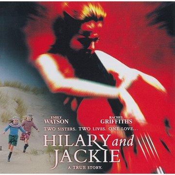 ほんとうのジャクリーヌ・デュ・プレ のサムネイル画像
