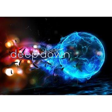 deepdown PV のサムネイル画像