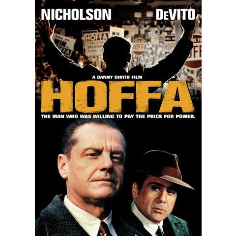 ホッファ/JFKが最も恐れた男 のサムネイル画像