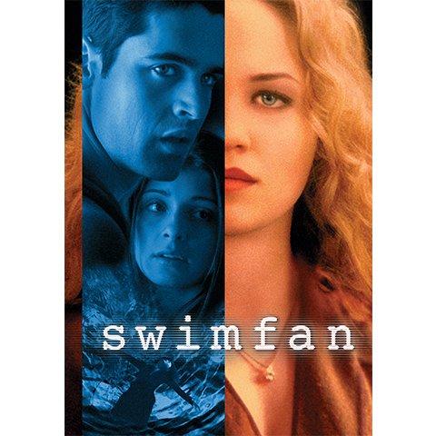 プール swimfan のサムネイル画像