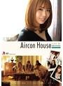 Aircon House 三宿菜々 のサムネイル画像