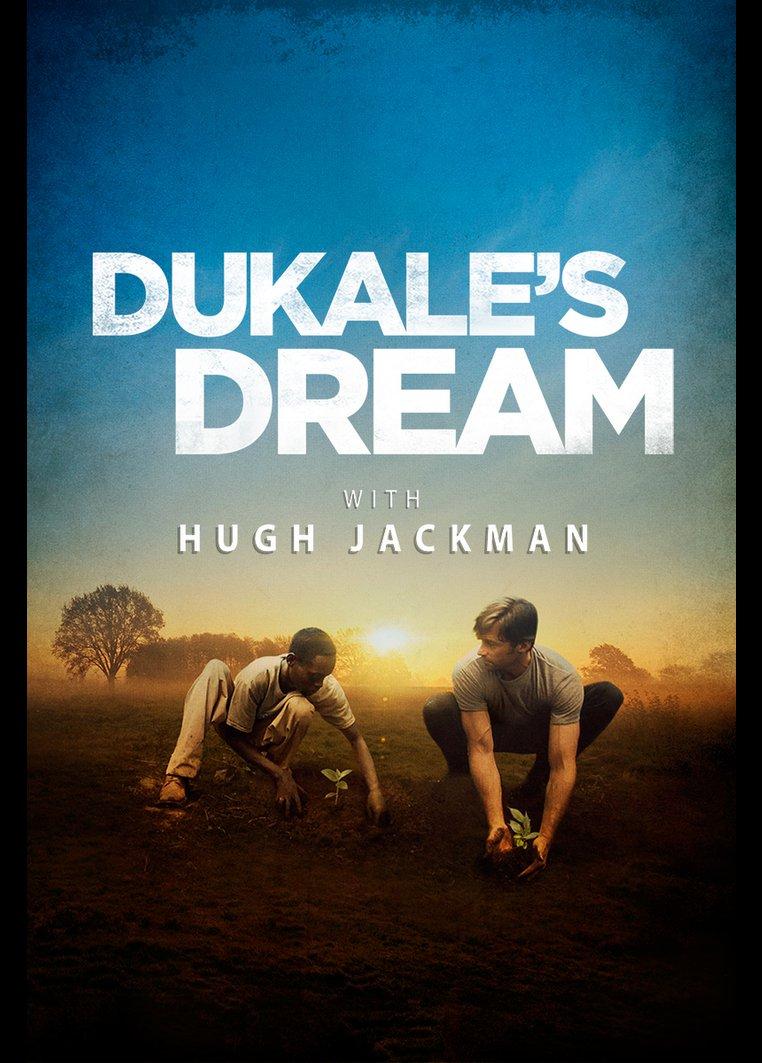 Dukales Dream のサムネイル画像