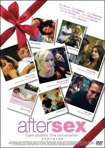 After Sex のサムネイル画像