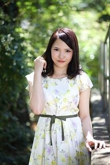 Gcup国宝級ボディの現役女子アナウンサーが無修正デビュー! のサムネイル画像