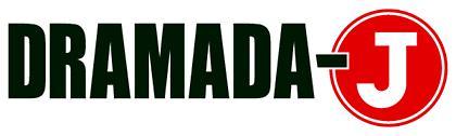 DRAMADA-J 「そこにいるボギー」 のサムネイル画像