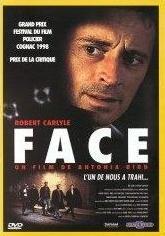 フェイス (1997) のサムネイル画像