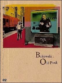 ブコウスキー:オールド・パンク のサムネイル画像
