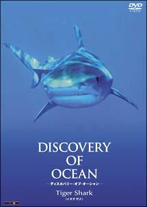Discovery of Ocean -ディスカバリー・オブ・オーシャン - 5 のサムネイル画像