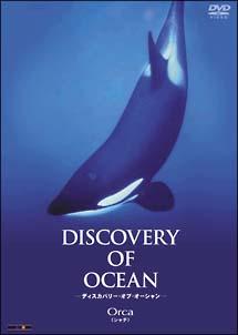 Discovery of Ocean -ディスカバリー・オブ・オーシャン - 6 のサムネイル画像