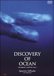 Discovery of Ocean -ディスカバリー・オブ・オーシャン - 7 のサムネイル画像