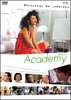 Academy アカデミー のサムネイル画像
