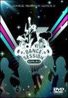 DANCE SESSION GIRLS 2 のサムネイル画像