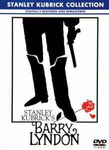 バリー・リンドン のサムネイル画像