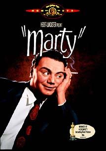 マーティ のサムネイル画像