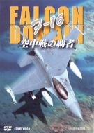 F-16 FALCON DOMAIN 空中戦の覇者 のサムネイル画像