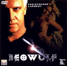 ベオウルフ (1998) のサムネイル画像