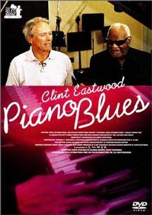 ピアノ・ブルース THE BLUES Movie Project のサムネイル画像