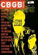 CBGB:30thアニバーサリー~CBGB・最強のパンク野郎ども~ のサムネイル画像