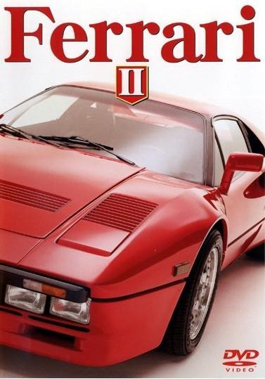 フェラーリ 2 のサムネイル画像