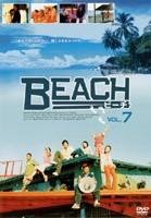 BEACH のサムネイル画像