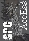 AccEss 2 のサムネイル画像