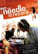 プット・ザ・ニードル・オン・ザ・レコード のサムネイル画像