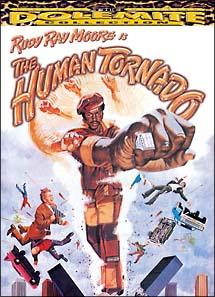 ヒューマン・トルネード のサムネイル画像