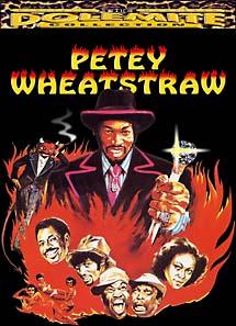 ピティー・ウィートストロー のサムネイル画像