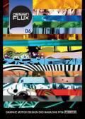 designFLUX 6 のサムネイル画像